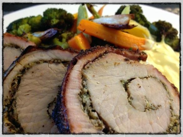 Sage-Parmesan_Pork_Roll.jpg