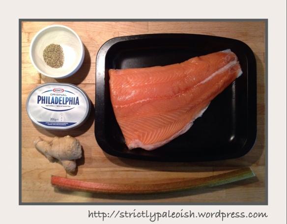 Rhubarb-Ginger_Salmon_Ingredients.jpg