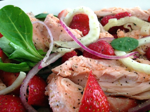 Strawberry-Fennel-Salmon_Salad-Closeup.jpg