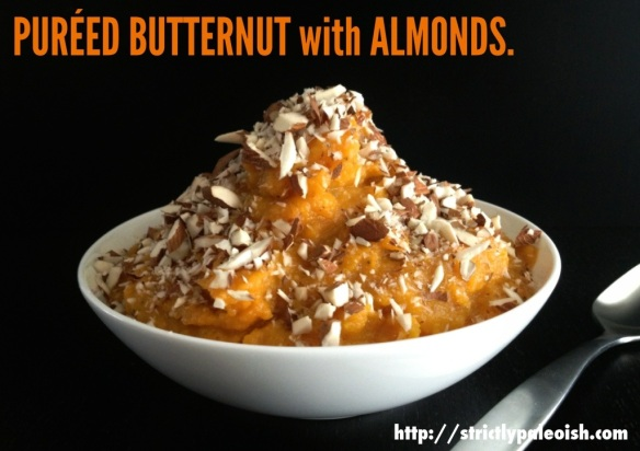 Butternut-Almond_puree.jpg