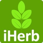 iHerb_Code.jpg