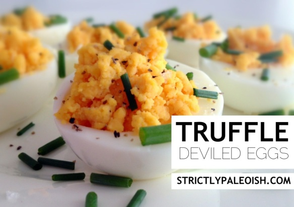 Truffle_Deviled_Eggs.jpg