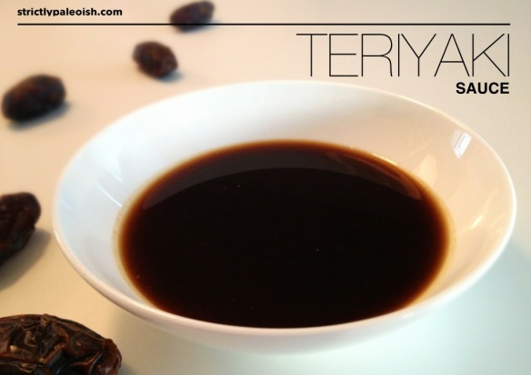 Teriyaki_Sauce.jpg
