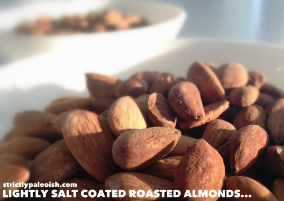 Salty_Roasted_Almonds.jpg