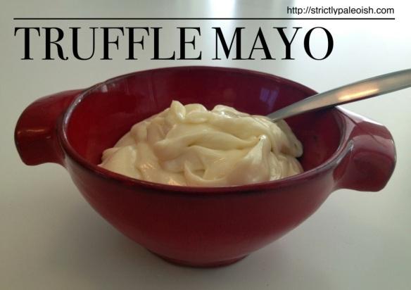 Truffle_Mayo.jpg