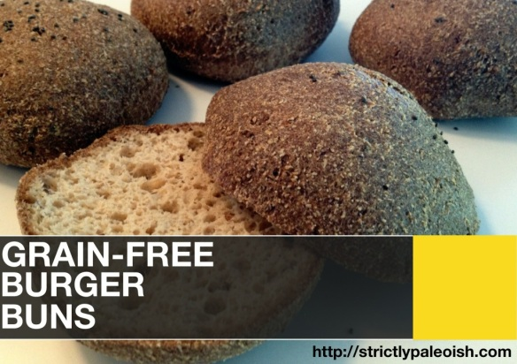 Grain-free_Burger_Buns.jpg