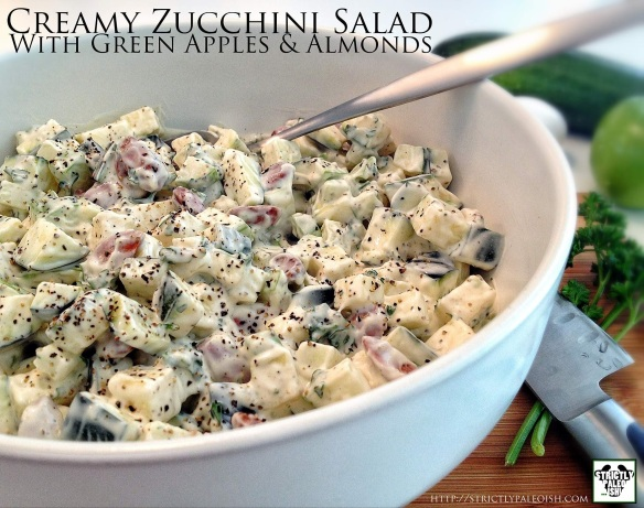 Creamy_Zucchini_Salad.jpg
