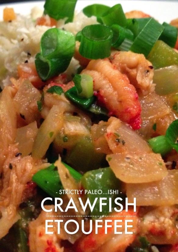 Crawfish_Etouffee.jpg