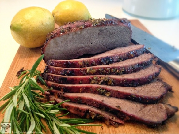 Lemon-Rosemary_Glazed_Wild_Boar.jpg