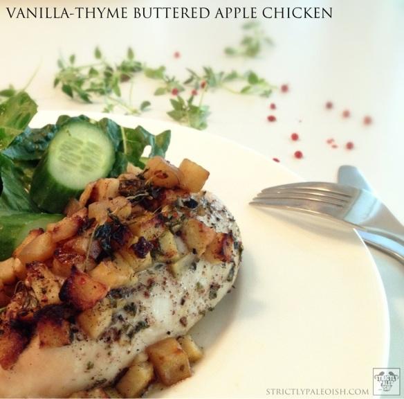 Vanilla-Thyme_Buttered_Apple_Chicken.jpg