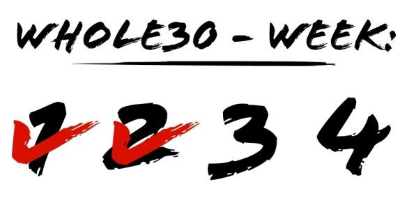 Whole30_week_2_done.jpg