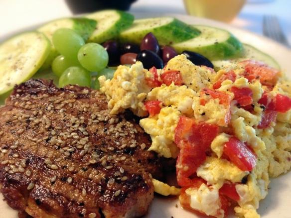 Meal_1_Example.jpg