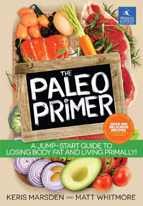 The_Paleo_Primer