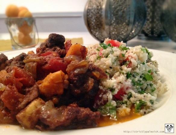 Moroccan_Lamb_Stew.jpg