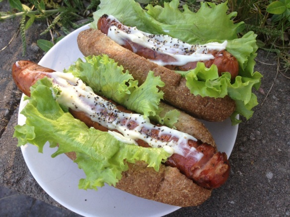 Grain-Free_Hot_Dog_Buns.jpg