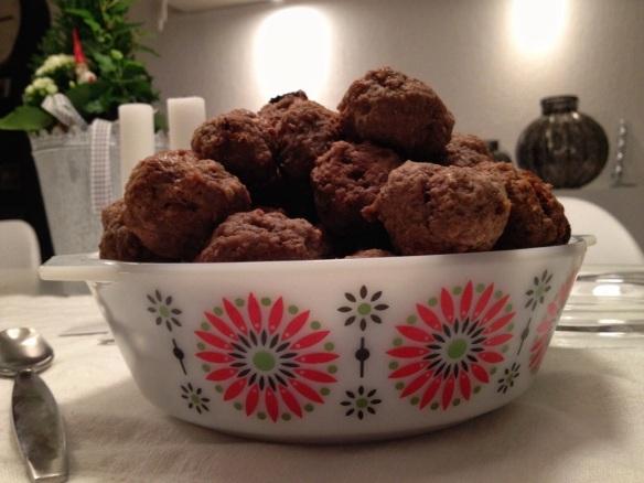Make-ahead_Christmas_Meatballs.jpg