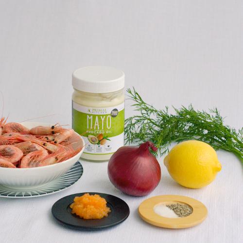 Ingredients_1_500